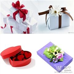 供应礼品盒01礼品包装盒