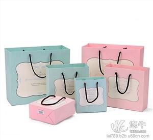 供应包装盒子环保彩盒实惠包装