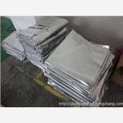 供应吴江电机防潮铝塑复合袋