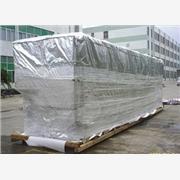 供应泰州木箱铝箔罩袋