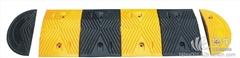 供应减速带规格,橡胶减速带,减速带安