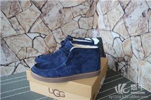 供应UGG1006048工厂直批代发雪地靴