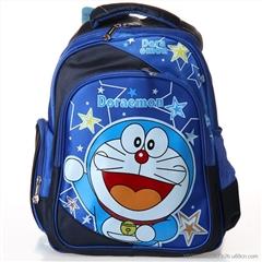 供应越达彩印YD-6090湖南邵阳儿童文具UV平板喷绘机