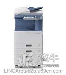 供应东芝各种苏州各类彩色复印机出租正品复印机