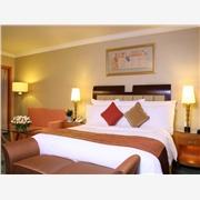 供应凯跃03酒店宾馆用床单,被罩,被子,毛巾