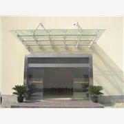 提供服务上海冷冻仓储有限公司上海硕农冷库是一家灵活经营,专业