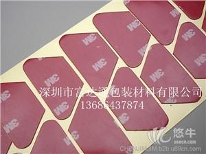 深圳富达通供应3M亚克力双面胶带