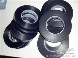 深圳富达通供应PVC明兰保护胶带
