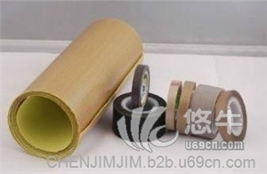 深圳富达通供应铁氟龙胶带