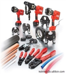 气动量仪 产品汇 供应日本三丰量具量仪齐全