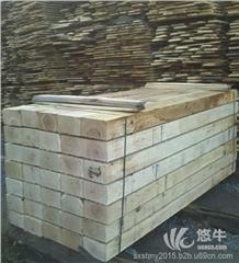 山东木地板厂家木地板价格森涛