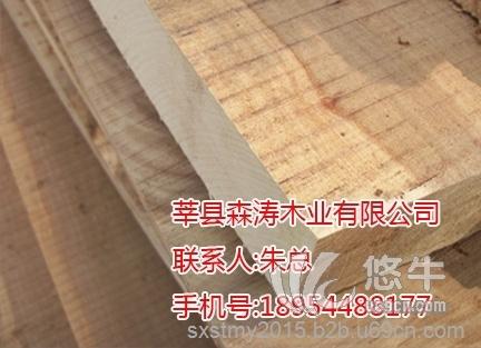 家具板材价格_图片_厂家_悠牛网