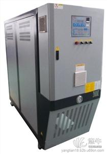 供应博盛LOS模温机电加热油炉(模温机电加热油