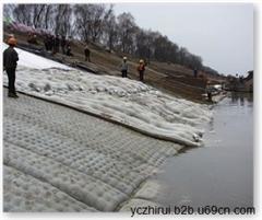 供应鄂州市混凝土模袋施工公司