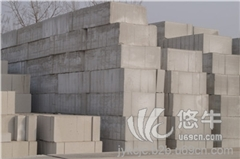 北京均益免蒸加气块,真材料