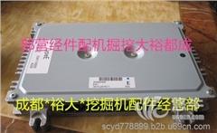供应日立200-3挖掘机电脑板