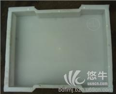 排水沟盖板模具造价_平沟盖板模具