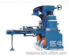 供应德扑拉DP6B5上海易拉罐灌装机