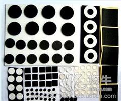 发动机减震胶垫 产品汇 供应EVA胶垫
