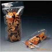 PE服装包装拉链袋 产品汇 供应淮北铝箔自封拉链袋
