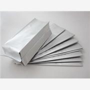 供应六安防潮铝箔包装袋