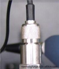 供应德国申克AS-030加速度传感器