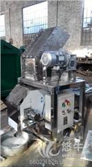 供应液体包装切包机,切包机砌块机