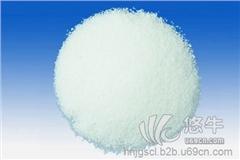 江苏阴离子聚丙烯酰胺