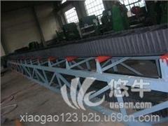 供应聚耐力各种橡胶制品挡群边输送带_大的倾角输送带_波