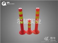 供应弹力警示柱,弹力警示柱价格