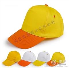 供应广告帽棒球帽礼帽特种帽定做儿童帽定做自定广告帽棒球帽礼帽特种帽定做儿童帽