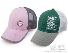 供应旅游帽定做广告帽成人帽儿童帽定做LED帽自定国菡帽业
