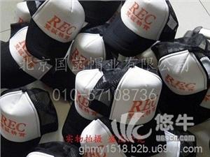 针织帽儿童帽成人帽促销帽特种帽子