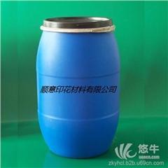 弹性胶浆 产品汇 供应顺意SY-1211B白胶浆