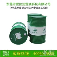 供应索拉2轴承润滑脂、白色高温润滑脂 白色