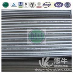 供应huzhou dingshang不锈钢换热管,压力容器管