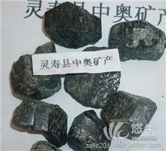 供应电气石、电气石粉