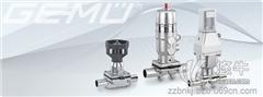 供应德国盖米阀门常用的装配方法