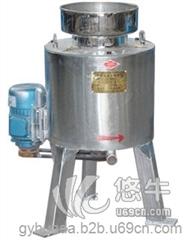 沈阳QLLX-500型离心滤油