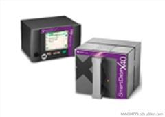 供应x40智能打码机