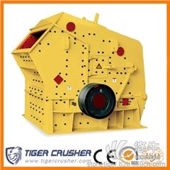 供应上海石虎齐全赢得客户信赖支持的磨粉机