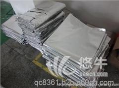 供应南京立体编织复合袋