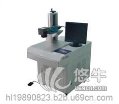 供应安徽滁州光纤激光打码机说明书