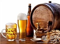 上海韩国啤酒进口清关代理公司
