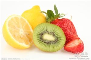 供应上海浦东机场水果怎么报关水果报关