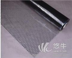 供应高藤门业001防静电帘防静电膜防静电软板