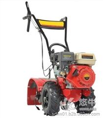 供应唯信微型汽油除草机微型汽油除草机