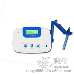 供应数显DDS-11A型台式电导仪