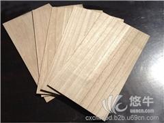 供应诚林木业家具级桐木贴面板,装饰板,木板材