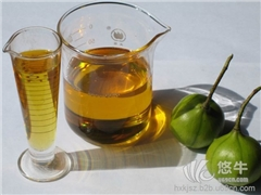 供应深圳熟桐油